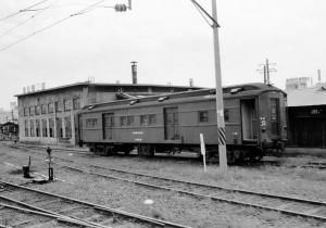railphoto1 (61)