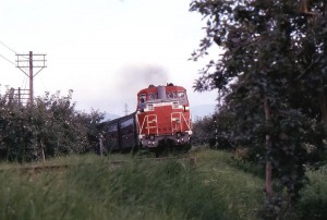 railphoto1 (62)