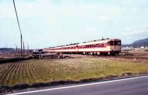 railphoto1 (65)
