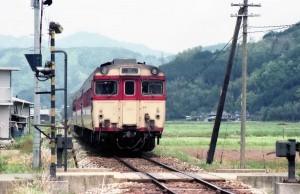 railphoto1 (66)
