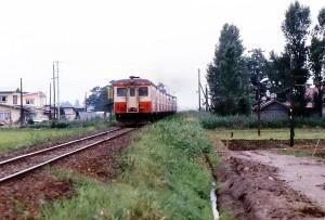 railphoto1 (7)
