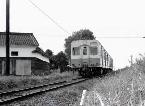 railphoto1 (70)