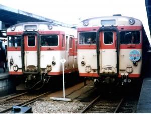 railphoto1 (76)