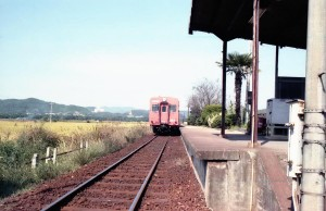 railphoto1 (77)