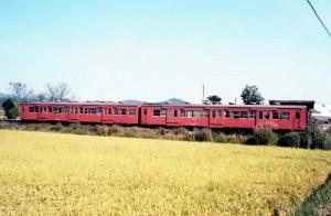 railphoto1 (79)