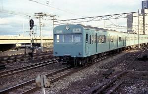 railphoto1 (8)