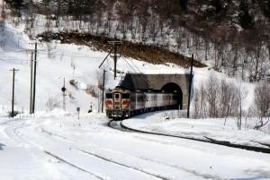 railphoto1 (80)