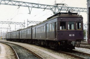 railphoto1 (82)