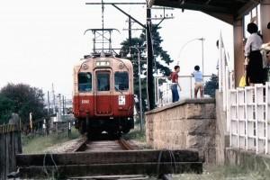 railphoto1 (83)