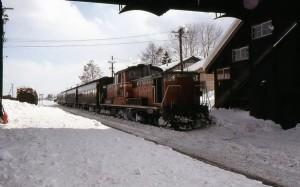 railphoto1 (84)