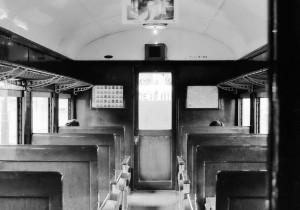 railphoto1 (87)