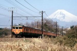railphoto1 (9)
