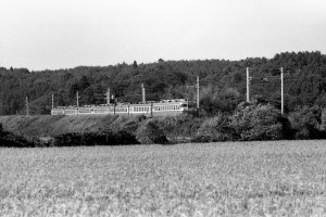 railphoto1 (90)