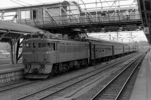 railphoto1 (91)
