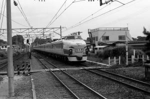 railphoto1 (92)