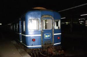 railphoto1 (96)