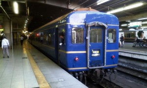 railphoto1 (97)
