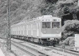 railphoto2